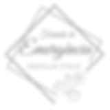 logo ps_Prancheta 1.png