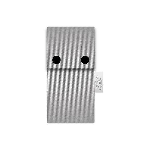 Embalagem de proteção eletromagnética