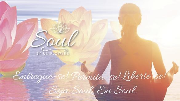 Soul Uniflowers