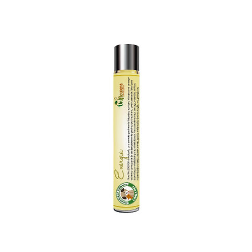 Floral de Bach Pet - Energia Roll-On