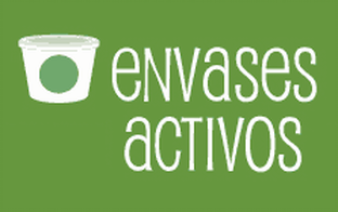 Active Packaging: technical dossier preparation for EFSA evaluation. Envases Activos.