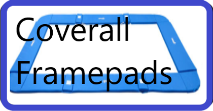 coverallpads.png