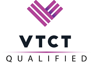 vtctqualified.png