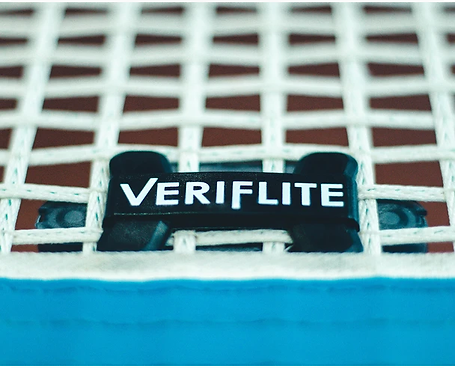 veriflite fitted.png