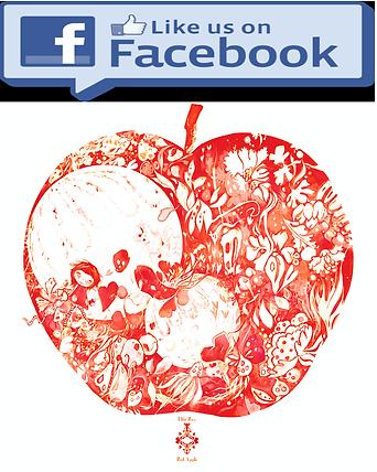 elfiefacebook.png