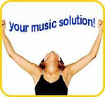 yourmusicsolution.jpg