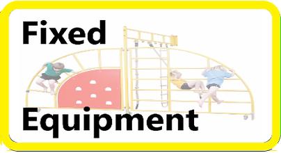 fixedequipment.png