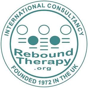 thumbnail_Rebound_Consultancy Logo.jpg