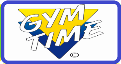 Gymtime.png