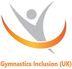 gymnastics inclusionuk logo.png