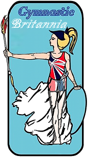 Gymnasticbritannia.png