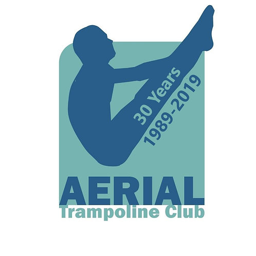 FEES: Putlands LC Aerial Squad Membership Yearly