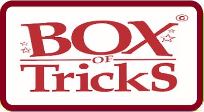 boxoftricks.png