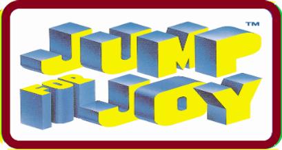 Jumpforjoy.png