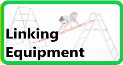 linkingequipment.png