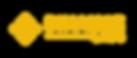 Binance-Labs-Horizontal-Yellow_2x.png