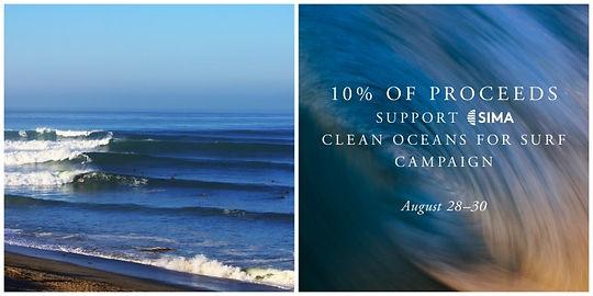 Clean-Oceans-Image-2.jpg