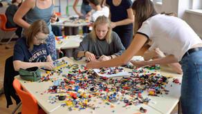 Trajnostni urbanizem (izobraževalne delavnice za mlade)