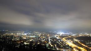 Občinski urbanist kot ambasador prostora