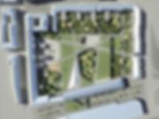 ZN SMJ, CELJE 2011.jpg