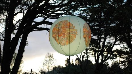 Peranakhan Cultural Lights