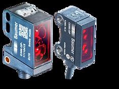 Sensor laser (1).webp