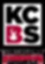 KCBS Logo.png