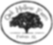 OHF Logo - 2019.png