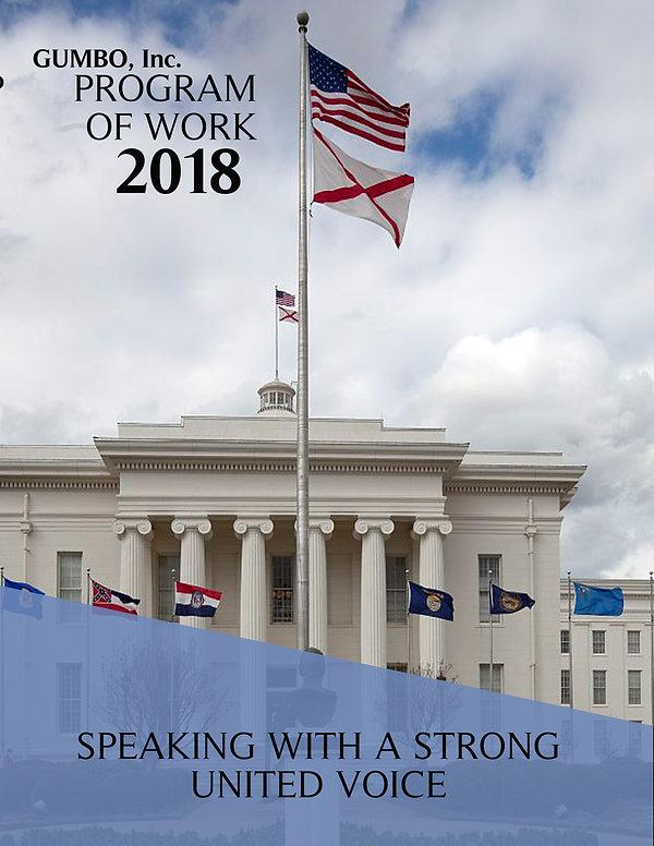 Legislative agenda cover 2018.jpg