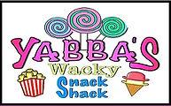 Yabba's.jpg