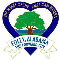 Foley_City_Logo_JPEG.jpg