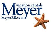 Meyer Vac Rentals Logo.jpg