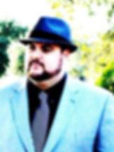 True Blue Band.jpg
