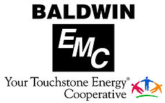 Baldwin EMC in color 2015.jpg