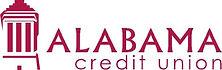 Alabama Credit Union.JPG