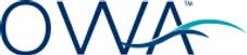owa-logo.png
