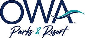 OWA Parks & Resort Logo_FINAL - 2021.jpg