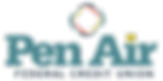 PenAir_Logo_Stacked_Color.png