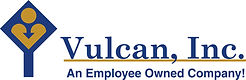 Vulcan, Inc. Logo - 14.jpg