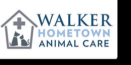 walker hometown animal care.png