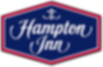 hampton-inn.png