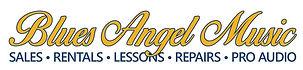 Blues-Angel-Music-LogoWEB.jpg