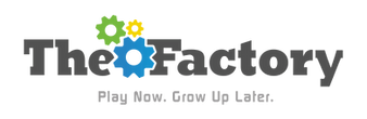 The-Factory_Logo-Full_Big.png