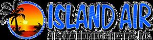 Island Air.png