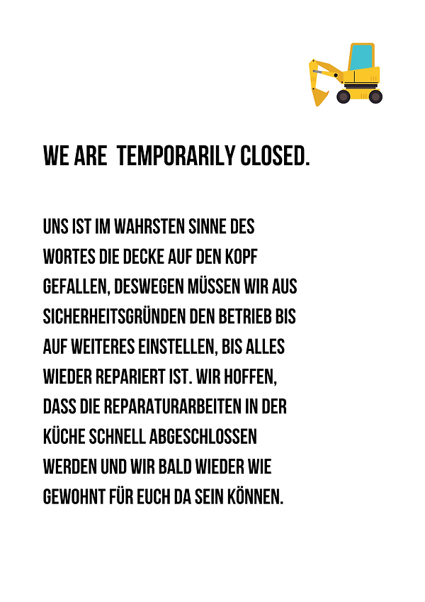 WE ARE TEMPORARILY CLOSED..png
