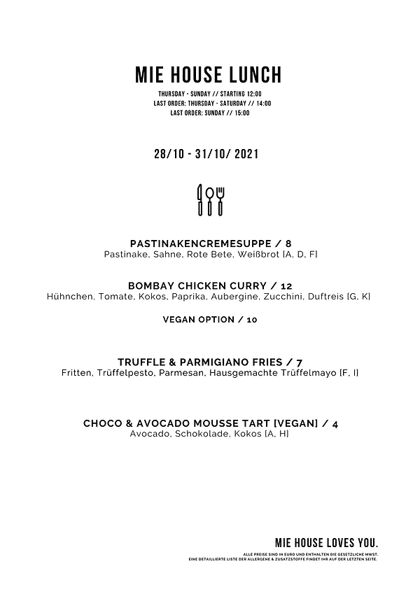 LUNCH DIN A4 - 2810 - 3110 2021   .png