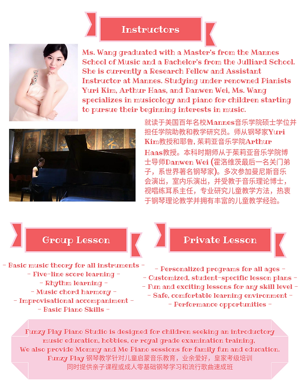 Class Flyers (1).png