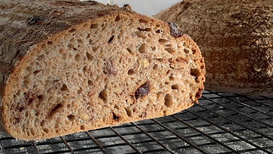 Walnut and date crumb.png