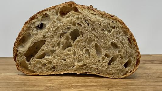 White sourdough crumb.png