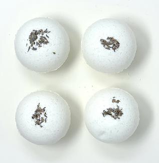 Lavender bath bomb 4.png